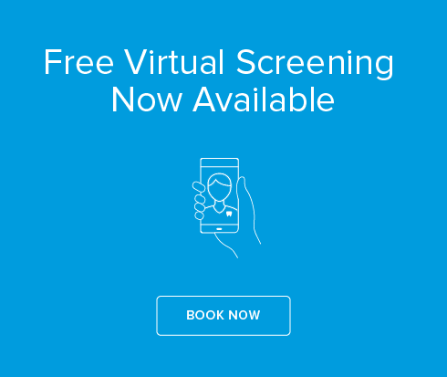 Free Virtual Screening Now Available - Spring Klein Dentistry